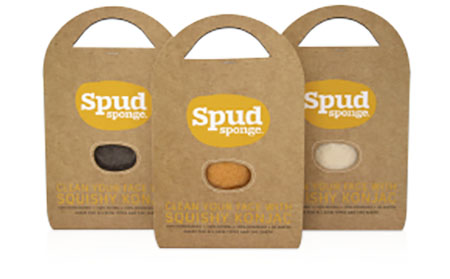 spudsponge-packaging.jpg