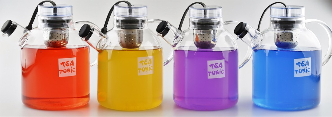 tea-tonic-products.jpg