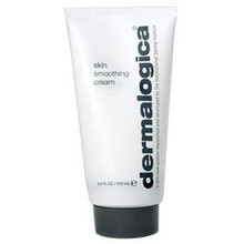 Dermalogica Skin Smoothing Cream - 100ml