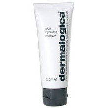 Dermalogica Skin Hydrating Masque - 75ml