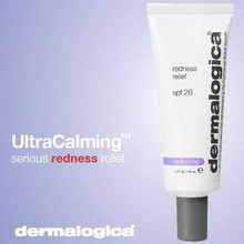 Dermalogica UltraCalming Redness Relief SPF20 - 40ml