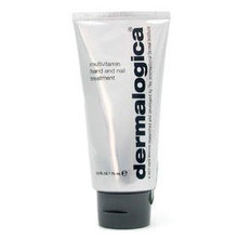 Dermalogica MultiVitamin Hand & Nail Treatment - 75ml