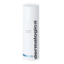 Dermalogica Tri-Active Cleanse - 150ml