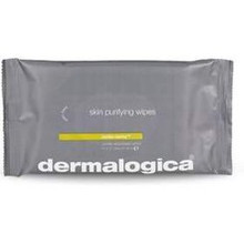 Dermalogica Skin Purifying Wipes (6x20pk)