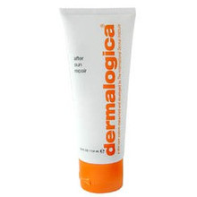 Dermalogica After Sun Repair - 100ml