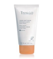 Thalgo Pure Velvet Cleansing Cream - 150ml