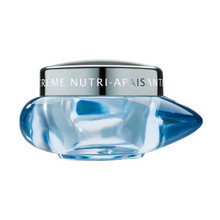Thalgo Cold Marine Nutri-Soothing Rich Cream - 50ml