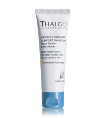 Thalgo Melt Away Mask - Instant Comfort - 50ml