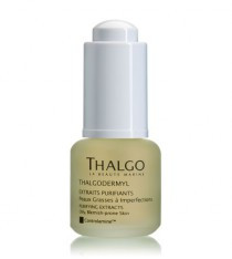 Thalgo Thalgodermyl Purifying Extracts - 15ml