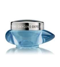 Thalgo Oxygen 3 Defense Cream - 50ml