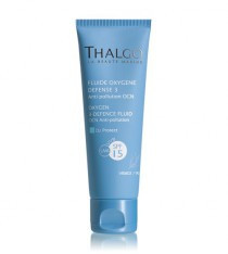 Thalgo Oxygen 3 Defense Fluid SPF15 - 50ml