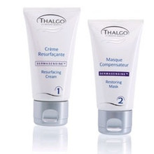 Thalgo Dermo-Resurfacing Kit
