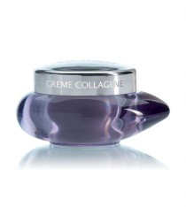 Thalgo Collagen Cream - 50ml