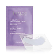 Thalgo Hyaluronic Eye-Patch Masks 8 pairs