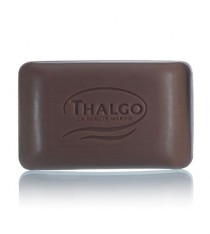 Thalgo Marine Algae Cleansing Bar - 100gr
