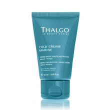 Thalgo Cold Marine Deeply Nourishing Hand Cream 50ml