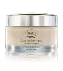 Thalgo Exceptional Body Cream - 200ml