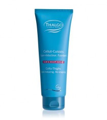 Thalgo Cellu-Thighs - 125ml