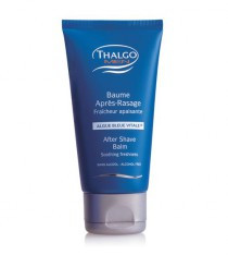 Thalgo After-Shave Balm For Men - 75ml