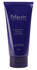Pelactiv Hydrating Cream Cleanser 150ml