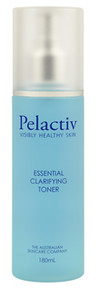 Pelactiv Essential Clarifying Toner 180ml