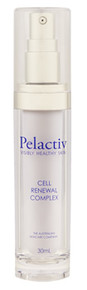 Pelactiv Cell Renewal Complex 30ml