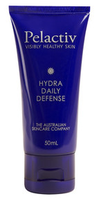 Pelactiv Hydra Daily Defense 50ml