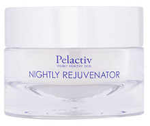 Pelactiv Nightly Rejuvenator 50ml