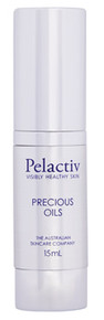 Pelactiv Precious Oils 15ml