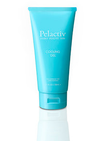 Pelactiv Cooling Gel 150ml