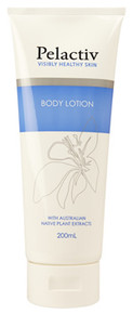 Pelactiv Body Lotion 200ml