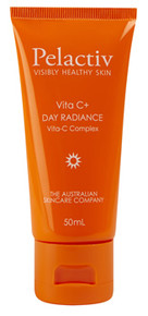 Pelactiv Vita C+ Day Radiance 50ml
