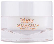 Pelactiv Vita C+ Dream Cream 50ml