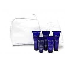 Pelactiv Travel Pack - Normal to Dry