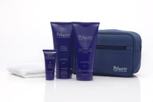 Pelactiv Men's Pack