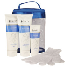Pelactiv Body Pack