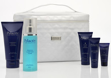 Pelactiv Starter Box - Combination