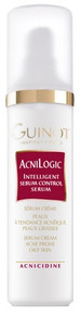 Guinot Acnilogic Intelligent Sebum Control Serum pump 50ml