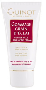 Guinot Exfoliating And Absorbing Mask 50ml