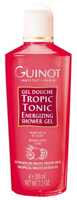 Guinot Energising Shower Gel 200ml