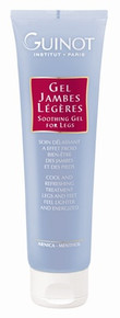 Guinot Soothing Gel For Legs 150ml