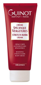 Guinot Stretch Mark Cream 200ml