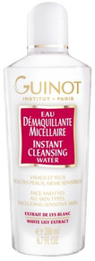Guinot One Step Cleansing Water 200ml