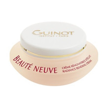 Guinot Radiance Renewel Cream 50ml