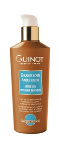 Guinot After Sun Intensive Recovery Complex 200ml