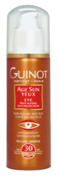 Guinot Eye Anti Aging Sun Protection 15ml