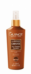 Guinot Self Tan For Body 150ml