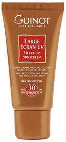 Guinot Ultra Uv Sunscreen Spf 30 50ml