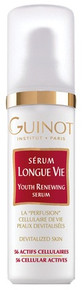Guinot Youth Renewing Skin Serum 30ml