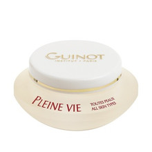 Guinot Youth Replenishing Cream 50ml